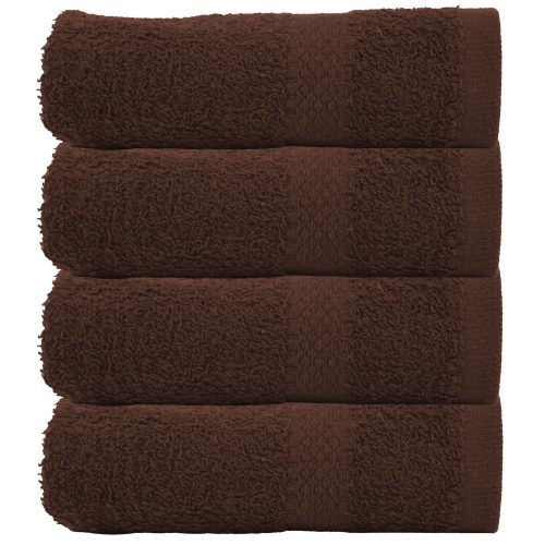 Economy Color Bath Towels 24″x50″