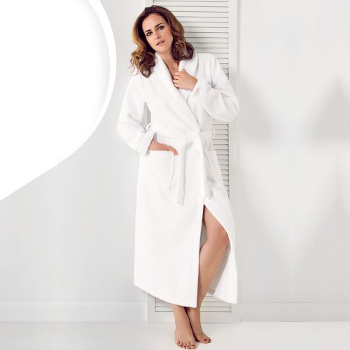 Everest Terry Cotton Bath Robes